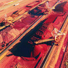 WAIO to Maximise Inner Harbour Capacity at Port Hedland | bulk solids handling | Scoop.it