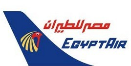 Egypt Air prepares emergency plan   Égypt-actus   Scoop.it