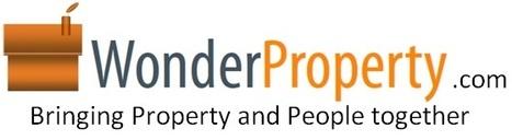 Overseas Property for Sale | Overseas Property for Rent | Overseas Property for Sale | Overseas Property for Rent | Scoop.it