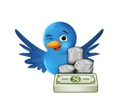 Success on Twitter: A How-To for Small Businesses | Social Media Today | Twitter Marketing All News | Scoop.it