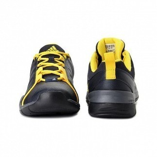 Savekarlo - Adidas Outrider Outdoors Shoes | Best Deals Online | Scoop.it