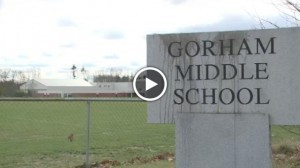 Maine Public School Kids Get Lesson on Homosexual Foreplay - Sounds Like Pedophila | News You Can Use - NO PINKSLIME | Scoop.it