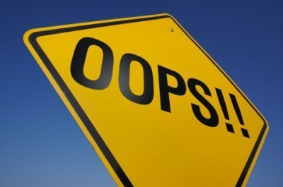 12 common mistakes on brands' Facebook pages | Articles | Social Media Pearls | Scoop.it