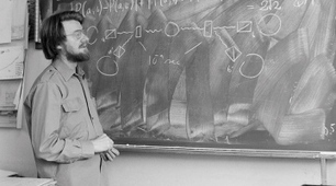 Bell's theorem still reverberates | Papers | Scoop.it