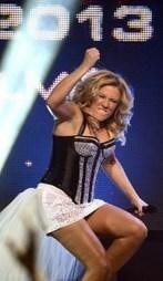 Preview of Eurovision 2013: Part 4: Armenia, Bulgaria, Germany, Macedonia, Iceland | Preview of Eurovision 2013 | Scoop.it