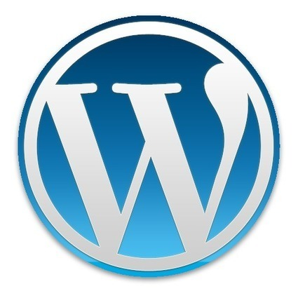 Invaluable, Top Best WordPress Plugins Your Website Must Have | TechForWorld - All About Technology | Scoop.it
