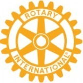 The story behind The Agents of Polio Eradication | Rotary News and Ideas | Scoop.it