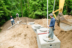 Professional pumping repair service service offered by Herring Septic Svc | Herring Septic Svc | Scoop.it