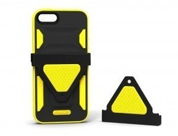 Incipio® Reinvents The Tape Measure With iPhone 5 Rugged Case Enhanced With Augmented Reality Technology | Incipio Blog | Augmented Reality  - Augmented Advertising | Scoop.it