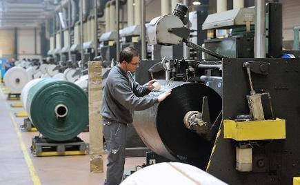 L'emballage tourne la page de la crise et affiche un optimisme ... - L'Est Eclair | abiss® instruments - gas analysis and packaging integrity | Scoop.it