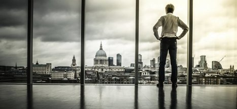 5 Ways Mentally Strong People Deal With Rejection | Organizational Development & Leadership | Scoop.it