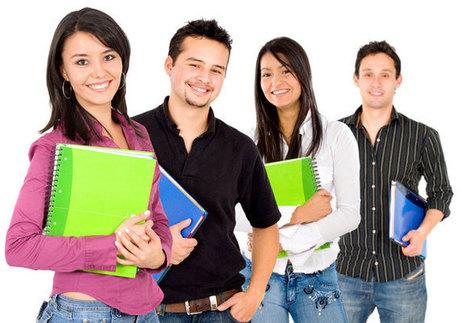 Online Tutoring Classes - Online Tutoring Classes, Cheapest Online Classes, Essay Writing & Assignments, Online Homework provider   matsd   Scoop.it