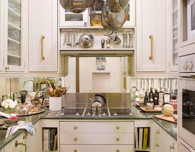 Stunning Small Kitchen Designs   Rhinway- home design   Scoop.it