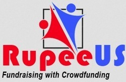Crowdfunding Promotion Resource List - Crowdfunding Promotion | startups, crowdfunding, startup entrepreneurs | Scoop.it