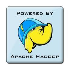 Hadoop still too slow for real-time analysis applications? | BIG data, Data Mining, Predictive Modeling, Visualization | Scoop.it