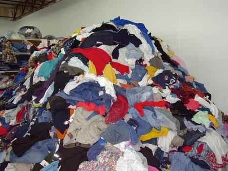 Tips & Tricks: Winning the Inventory Cleanup Battle ! | Digital Tutorials | Scoop.it