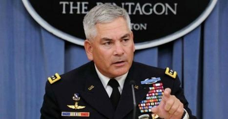 As Pentagon Spins US Media, MSF Demands True Account of Hospital Attack | Global politics | Scoop.it