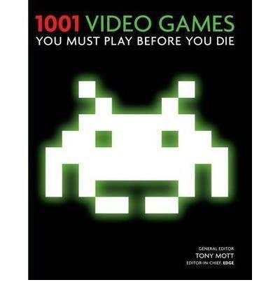Le rôle des bibliothèques dans la chaîne du jeu vidéo   Ludicité   Jeux vidéos et bibliothèques   Scoop.it