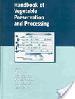 Handbook of Vegetable Preservation and Processing | Elaboración de pasta de tomate | Scoop.it