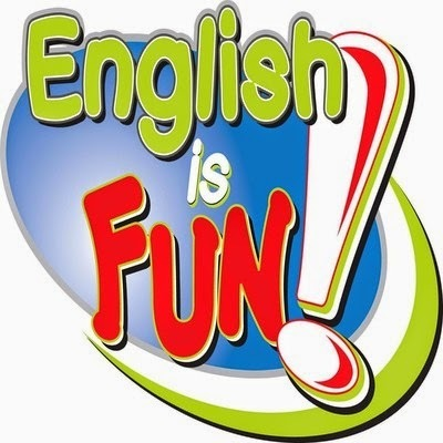 My English Scrapbook: English is FUN | Instructional strategies for ELLs | Scoop.it