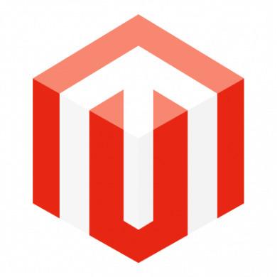 Magento Vs Opencart | eCommerce | Scoop.it