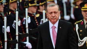 Kurdes: la Turquie reconnaît avoir bombardé le PYD en Syrie   Le Kurdistan après le génocide   Scoop.it