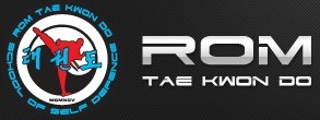 Fitness Classes Perth | Rom Tae Kwon Do | Scoop.it