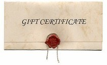 Purchase Gift Certificates Over The Interne | LetsGivr Gift Cards | Scoop.it