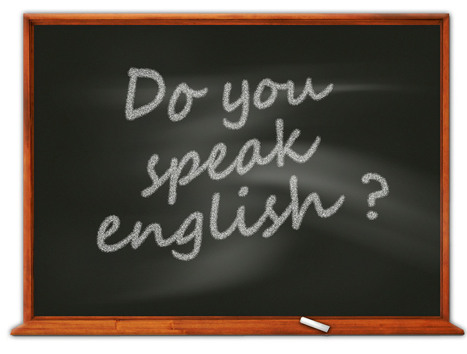 ARTICLE: Writing Teaching Materials For The Adult ESL Market | English (ok ESL) Writing Ideas, Lessons and Activities | Scoop.it