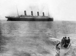 Fotos Raras e Históricas - O Passado Eternizado em Belíssimas Imagens | Planetim | Scoop.it