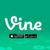 Intervista ai fondatori di Vine | media | Scoop.it
