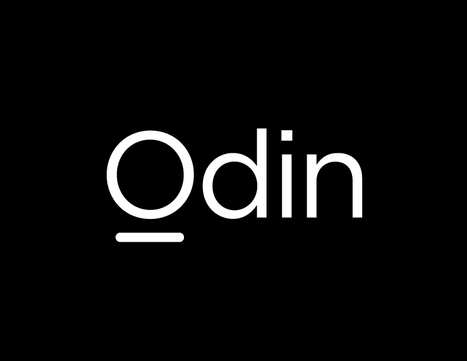 Mike Riolo Appointed Odin General Manager and Vice President of Sales for the Americas   The Scoop on Odin Service Automation and APS   Scoop.it