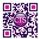 Creative Media/2d QR Code Marketing   Technology Ideas   Scoop.it