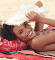 5 Surprising Facts About SPF (Starting With That SPF Makeup You ... | Intersting & Useful | Scoop.it