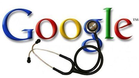 Google : le moteur de recherche délivre maintenant des conseils santé - metronews | Expérience Client | Scoop.it