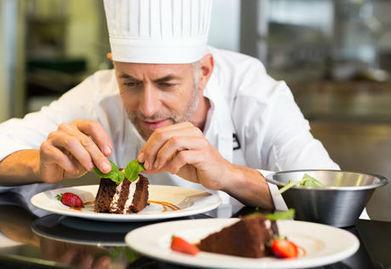Comment adapter votre restaurant à la clientèle ? (PARTIE II) - Dynamique Entrepreneuriale | Food Business Marketing | Scoop.it