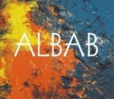 Expos en région bordelaise - Site de albab-beaux-arts !   Depuis l'ouverture du soixante-neuf, décembre 2012   Scoop.it