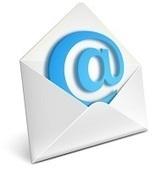 Justice: un patron a le droit de surveiller les mails de ses employés | Optimisation, performances et émergence des nouvelles organisations | Scoop.it