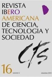 Revistas digitales de Educación y Tecnología Educativa | Punto de Encuentro – UTN | Educación y TIC | Scoop.it