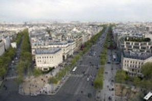 Les rues commerçantes les plus chères de France | Nantes, communication point de vente, expérience magasin, événementiel entreprise, | Scoop.it