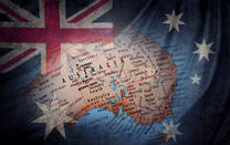 Estudiar o hacer prácticas en Australia con las becas Endeavour 2016 | University Master and Postgraduate studies and positions | Scoop.it