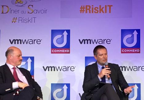 Sécurité : le coût du risque impossible à évaluer   Renseignements Stratégiques, Investigations & Intelligence Economique   Scoop.it
