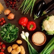 'No discount' threat pushes people to buy health food   Food issues   Scoop.it