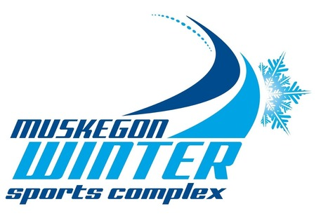 Muskegon Winter Sports Complex » Save Our Season Fundraiser | Lake Effect.... Winter Style | Scoop.it