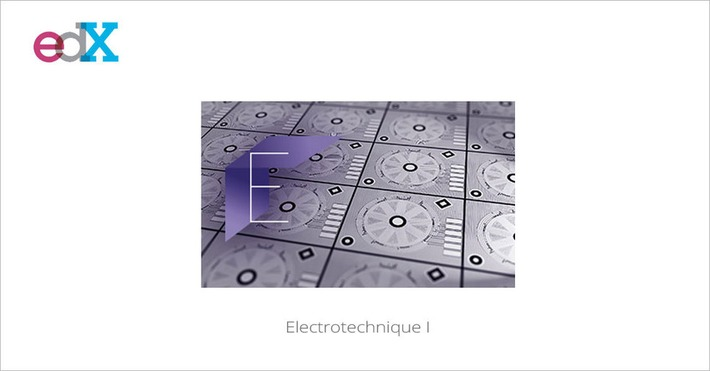 [Today] #MOOC Electrotechnique I | MOOC Francophone | Scoop.it