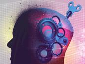 This Will Make You Smarter – John Brockman fragte Koryphäen, womit sich kognitive Fähigkeiten steigern lassen | Weiterbildung | Scoop.it