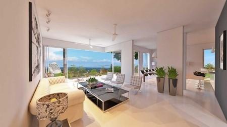 Sri Lankan apartment block to be world's tallest vertical garden | UtopianDynamics | Scoop.it