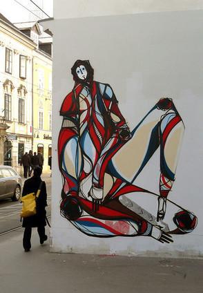 amoze   World of Street & Outdoor Arts   Scoop.it