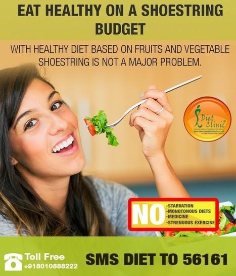 Weight Loss Center in Mumbai - Best Weight Loss Diet Plans | | Diet Clinic | Scoop.it