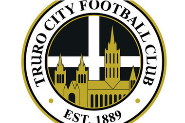 Sale of Truro City Football Club ground is a step ... - This is Cornwall   Football Cornwall   Scoop.it